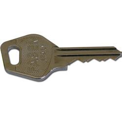 Univerzální klíč pro komerční fotbaly FAS
