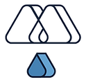 Logo-Steack.png