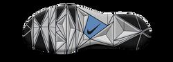suela-3x