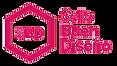 sello-Buen-Diseño.png