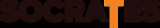Logo socrates.png