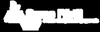 logo-surco-fertil.png