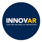 innovar-logo.png