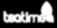 Logo-fondo-3.png
