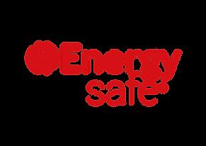 logo-energy-rojo.png