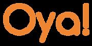 logo-oya.png