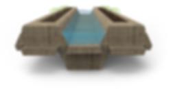 surco-fertil-con-agua.jpg