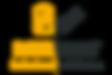 Dayandnight-logo.png