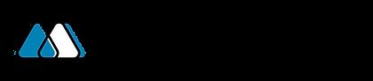 Logo-final-2019.png