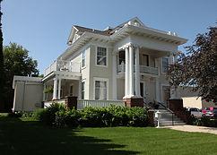 Decker House.jpg