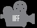 New-IIFF-Logo.png
