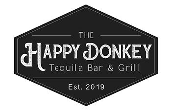 Happy Donkey.png