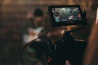 blurred-background-camera-camera-gear-25