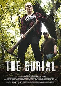 The Burial.jpg