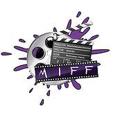 Logo-MiffClapperSplash.jpg