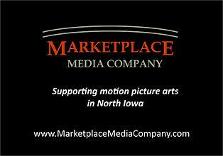IIFF Ad - Marketplace Media Company copy