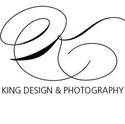 King Design & Photography logo.png