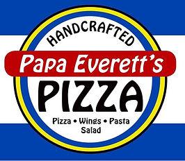 Papa Everett's.JPG