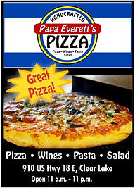 IIFF Ad - Papa Everett's Pizza copy.jpg