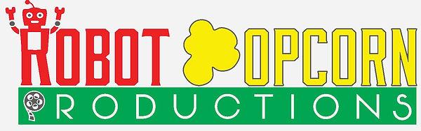 Robot Popcorn Productions.jpg
