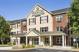 County Inn & Suites.jpg
