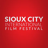 Sioux City International Film Festival.j