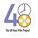 48 Film .jpg
