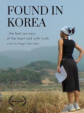 Found In Korea.jpg