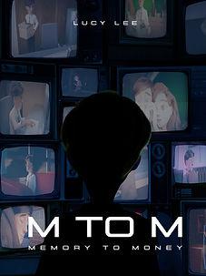 M to M.jpg