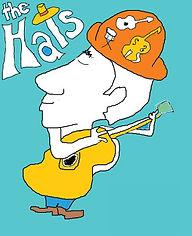 The-Hats.jpg