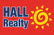 Hall Realty ON RED number two.jpg