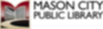 MCPL Logo-Text.png