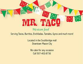 Mr. Taco 1 copy.jpg
