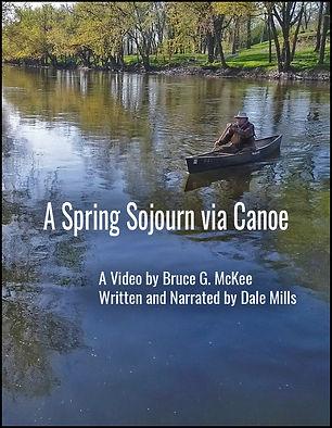 A Spring Sojourn via Canoe.jpg