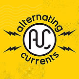 Alternating Currents.jpg