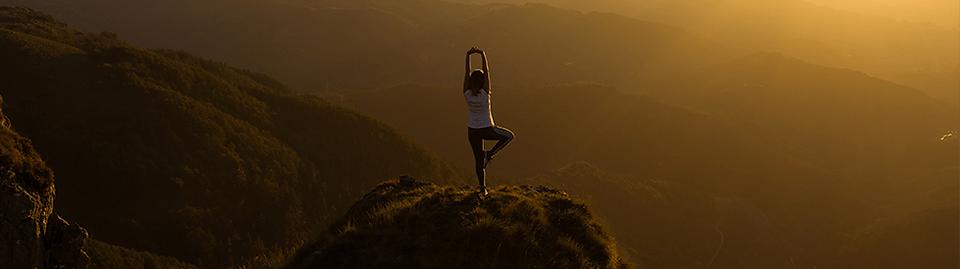 yoga-1.png