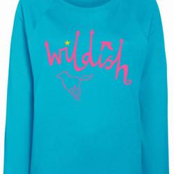 Wildish Sweatshirts