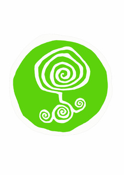 In-spira Logo