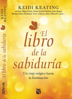The Light in Spanish!