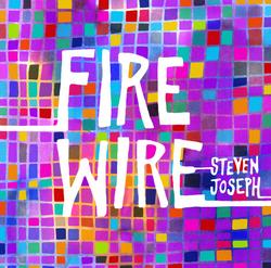 FIREWIRE Album Launch