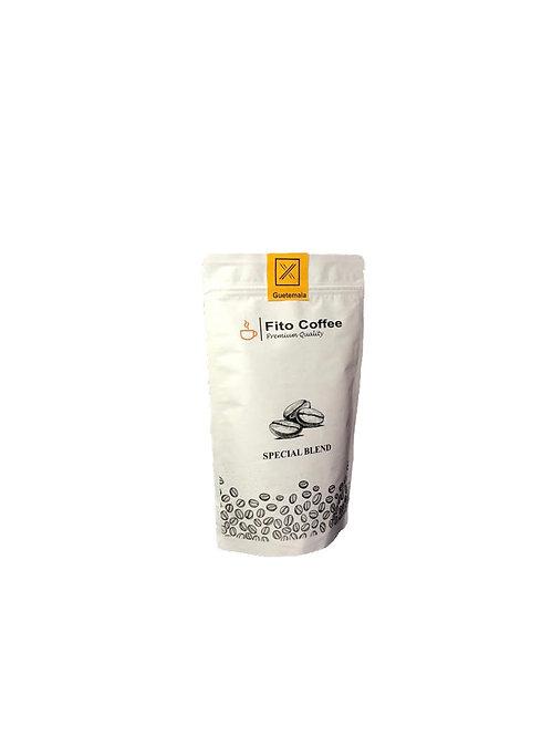 FitoCoffee Guetemala Filtre Kahve