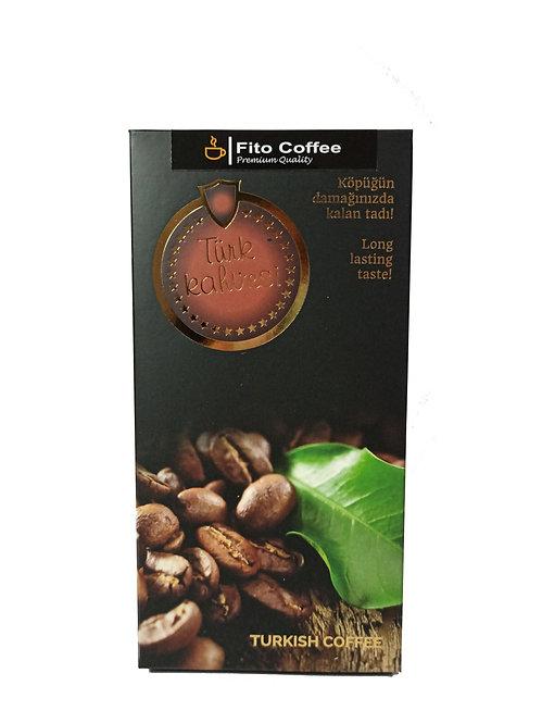 FitoCoffee Türk Kahvesi
