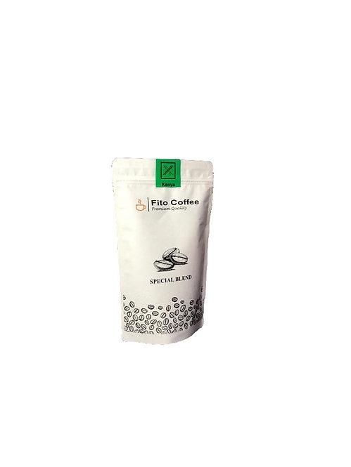 FitoCoffee Kenya AA Filtre Kahve