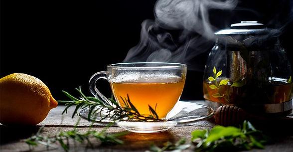 bitki çayı 3.jpg
