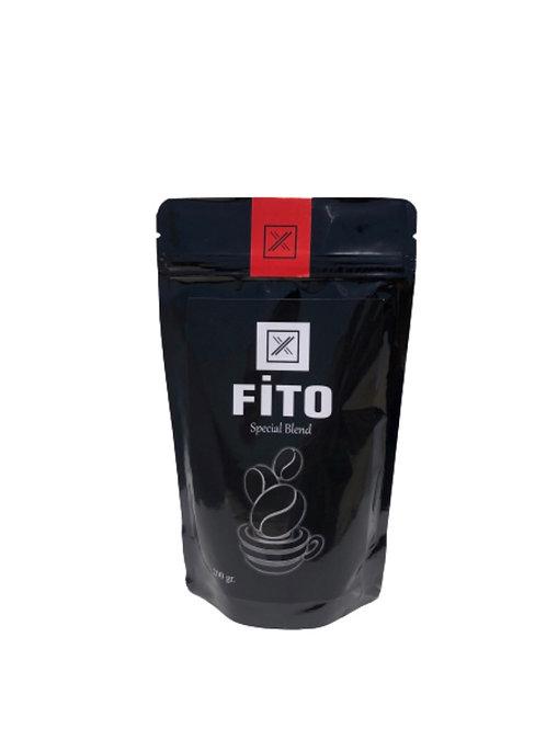 Fito Özel Harman Filtre kahve