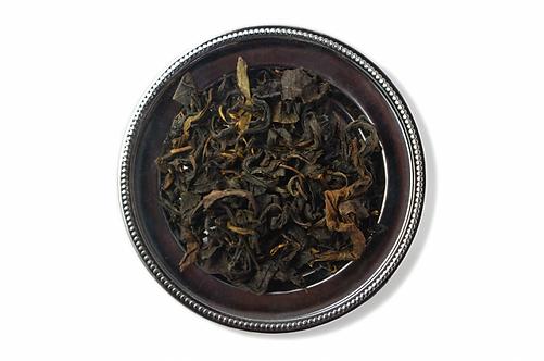 TeaTub Oolong Çayı