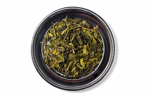 TeaTub Yeşil Çay