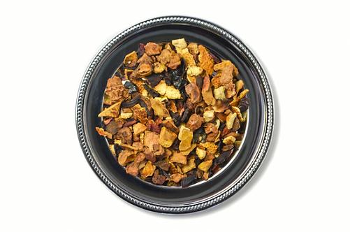 TeaTub Orman Meyveleri Çayı .