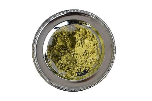 TeaTub Matcha Çayı