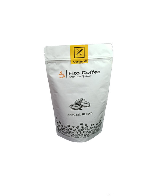 FitoCoffee Guetemala Filtre Kahve
